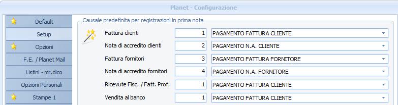 primanota1