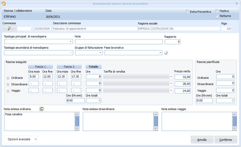 02_modulo-gestione-risorseopzione2