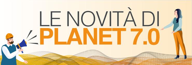 0_banner-planet7.0
