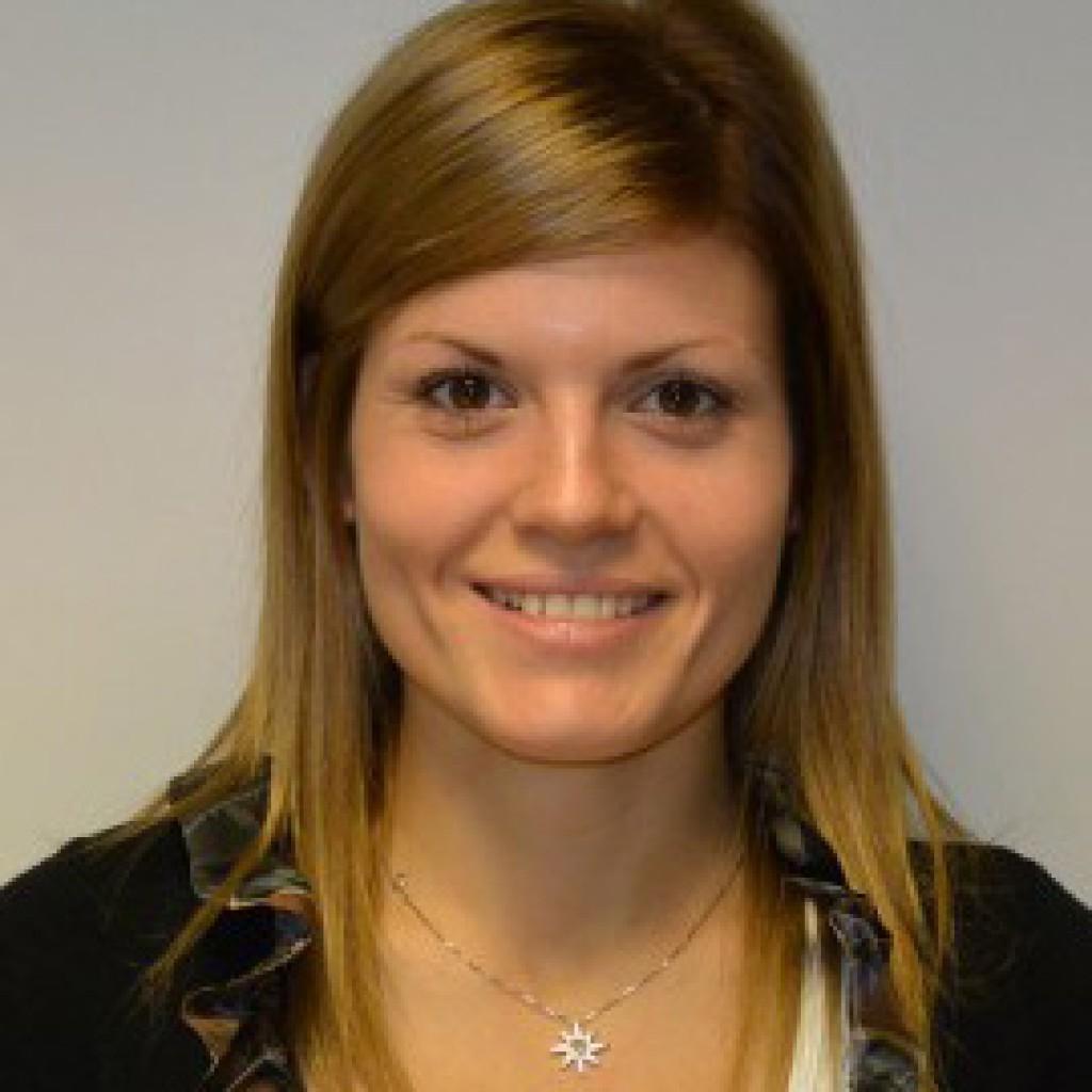 Lara Cavagnino