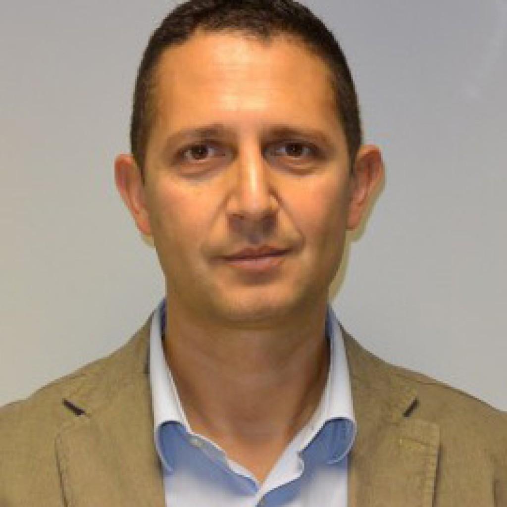 Nicola Di Nozzi