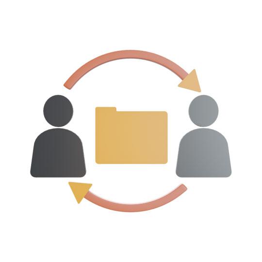 Lo scambio elettronico di documenti (EDI)