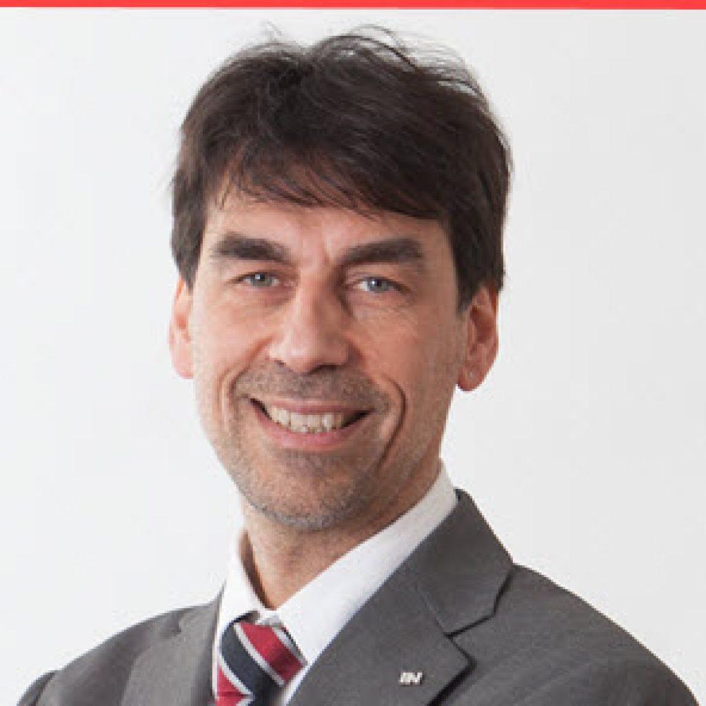 Fabio Marzorati