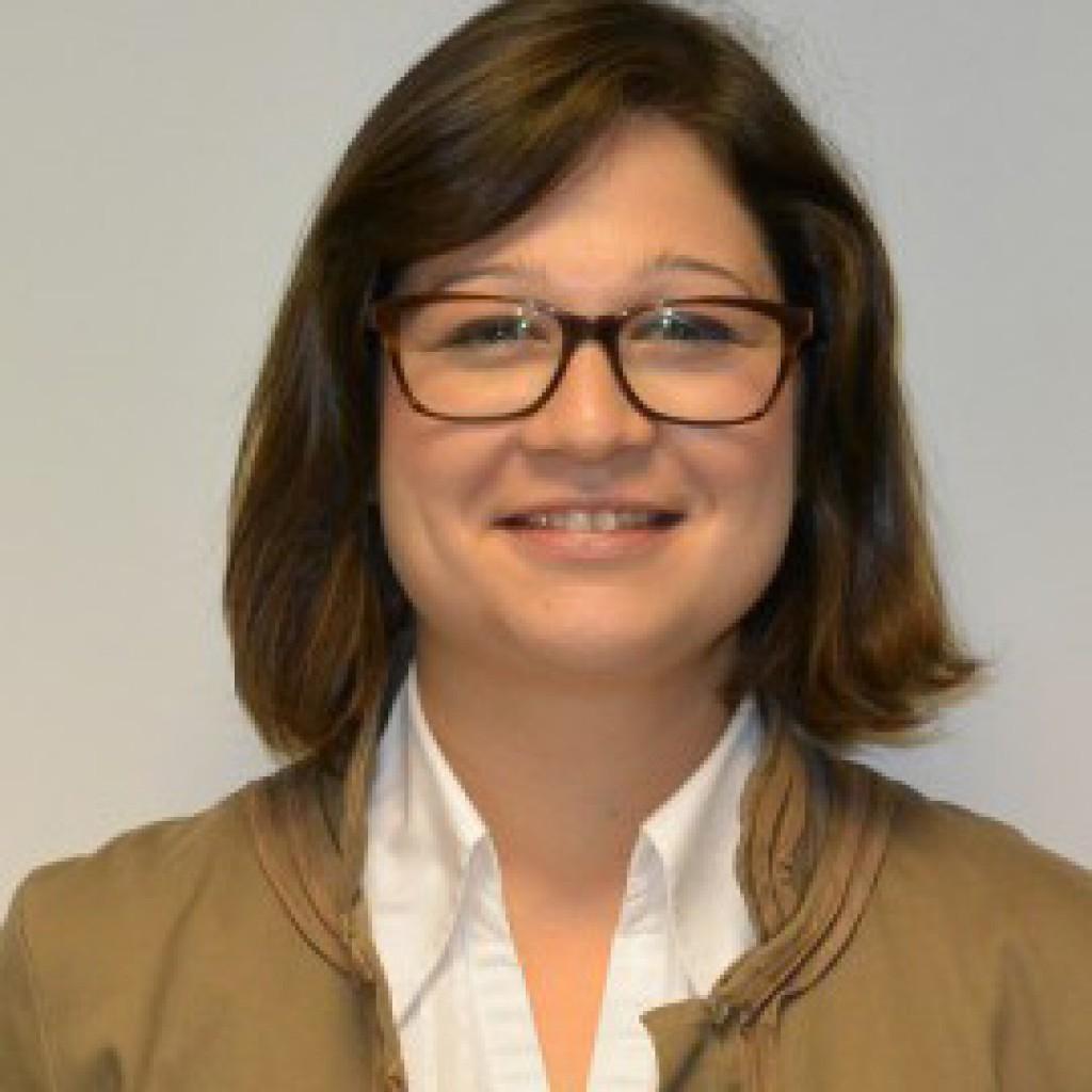 Irene Rimella