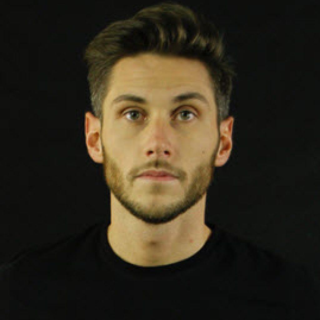 Matteo Gironzini