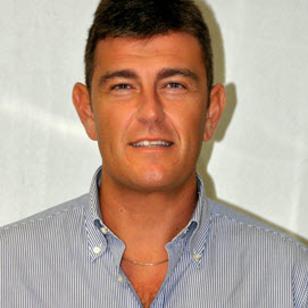 Andrea Maglio