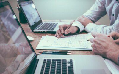 Tre consigli per portare al successo le PMI