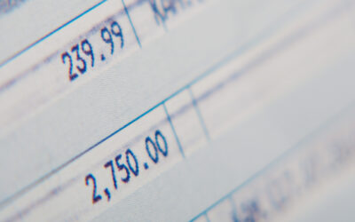 Stampe documenti con Split Payment