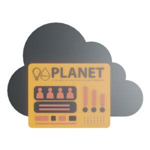 App Tecnos Cloud