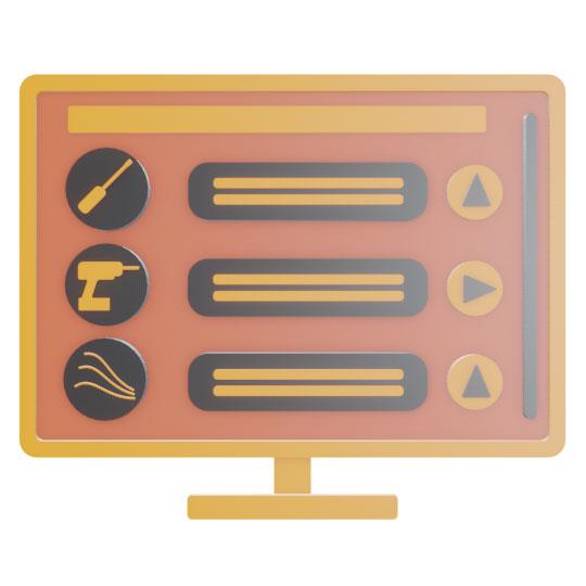 Listini elettrici e idraulici sempre aggiornati