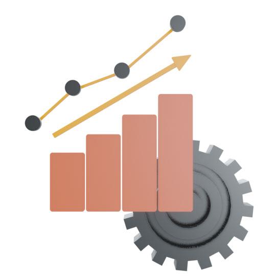 ottimizzare costi e risorse