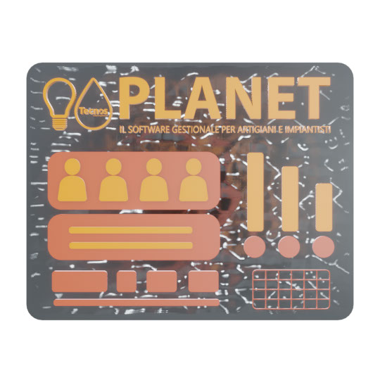 Planet Premium Diamond