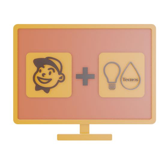 Possibilità di integrare Mr Dico con i software gestionali Tecnos
