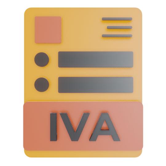 Saldo IVA