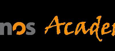 Nasce la Tecnos Academy